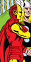 Anthony Stark (Earth-80219) from What If? Vol 1 19 0001.jpg