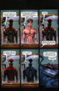Peter Parker (Earth-616) from Amazing Spider-Man Vol 1 530 0001.jpg