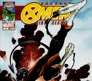 Uncanny X-Men: First Class Vol 1 3