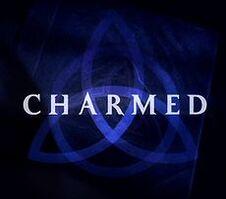 230px-Charmedtitlelogo1