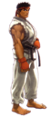 SFEX2Ryu.png