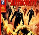 The Authority Vol 4 14