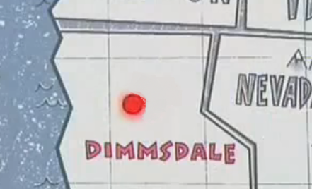 Dimmsdale2.png