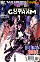Batman Streets of Gotham Vol 1 6.jpg