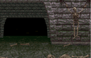 Goro's Lair.png