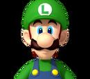 New Super Mario Bros. 3DS