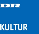Radio stations in Denmark
