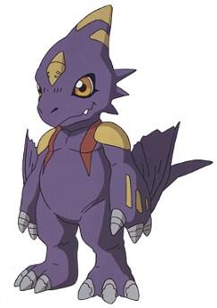 Digimon el regreso de diaboromon latino dating 3