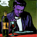 Zebediah Killgrave (Earth-523002) from What If Jessica Jones Had Joined the Avengers? Vol 1 1 0001.jpg