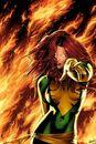 X-Men Phoenix Endsong Vol 1 1 Variant Green Textless.jpg