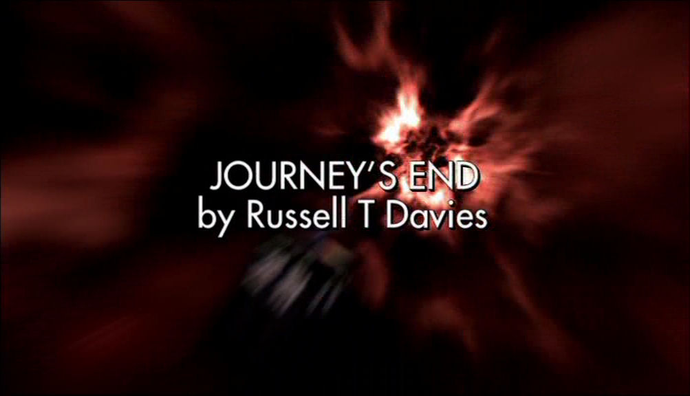 although a play journey end is Play although the play is of a deeply profound nature 'journey's end' is a play which portrays a picture of life in the first world war trenches.