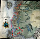 Karte-Flucht.jpg