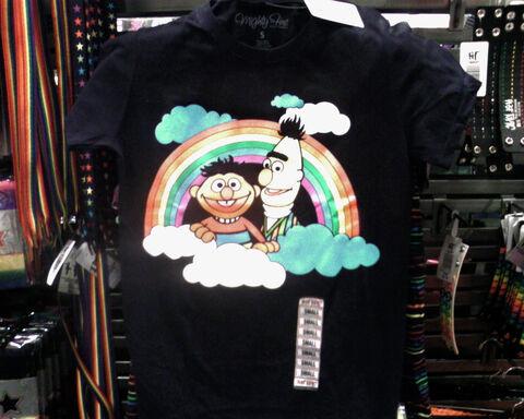 cartoon gay american dad cartoon american dad gay family guy
