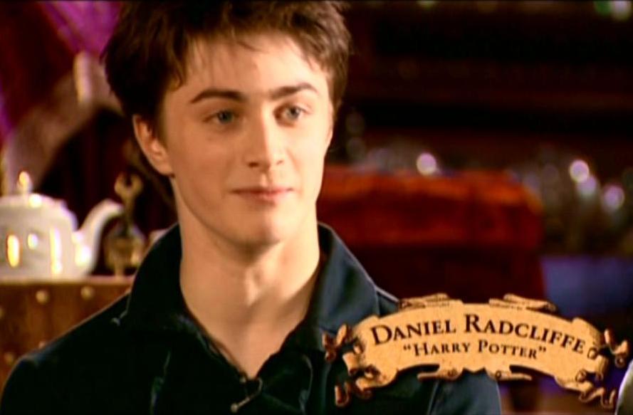 Image Daniel Radcliffe Harry Potter Hp3 Screenshot Jpg