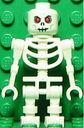 Skeleton Warrior White.jpg