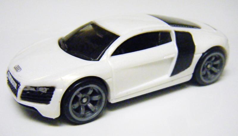 Hot Wheels Audi R Image Audi R Speed Machinesjpg Hot Wheels - Audi wiki