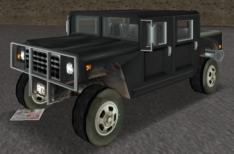 20100118171622!Patriot-GTA3-front.jpg
