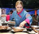 Iron Chef America