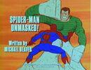 Spider-Man and His Amazing Friends Season 3 1.jpg