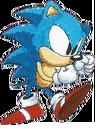 Sonic 173 concept art.png