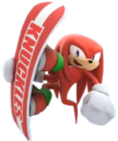 Knuckles 54.png