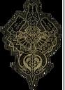Logo-MH3 Symbol.png