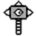 Hammer-Icon.png