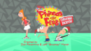 Phineas and Ferb Christmas Vacation! title card with credits.png