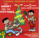 A Magical Christmas of Magic.png