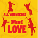 All You Need Is (Wizard) Love.png