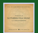 Images of Anthology of Slytherin Folk Music