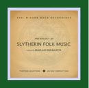 Anthology of Slytherin Folk Music.png