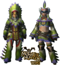 Qurupeco-Blademaster.png