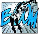 Starman Vol 2 38/Images