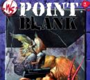 Point Blank/Covers