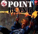 Point Blank Vol 1 2