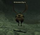 Gloom Eye