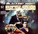 Suicide Squad Vol 1 67