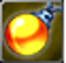 Amber Glow Amulet Icon.PNG