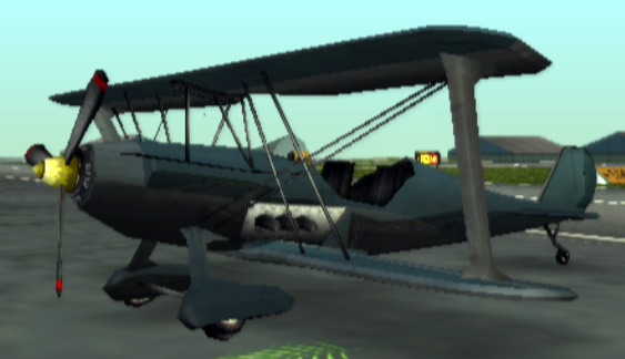 gta psp cheats vice city helicopter with Biplane on Watch additionally Biplane besides Gta Vice City Stories Free Game furthermore Cheat Codes For Gta further Cheat Code For Gta Vice City Pc Helicopter.