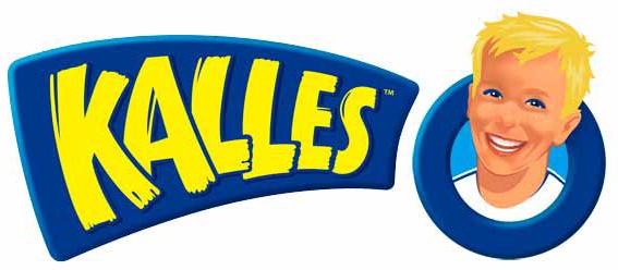 Kalles_logo_2007.png