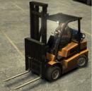 Forklift-GTA4-front.jpg