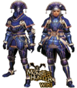 Empress-Blademaster.png