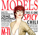Models, Inc. Vol 1 2/Images