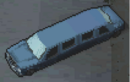 Limo-GTACW.png
