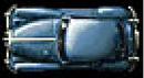 A-Type-GTA2-Larabie.png