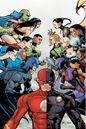 Justice League Elite.jpg