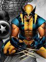 New Avengers Vol 1 3 Variant Oliver Copiel Sketch.jpg