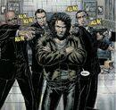 Wolverine Vol 2 182 page - James Howlett (Earth-616).jpg