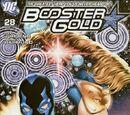 Booster Gold Vol 2 28